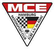 Motorsportclub Elbe