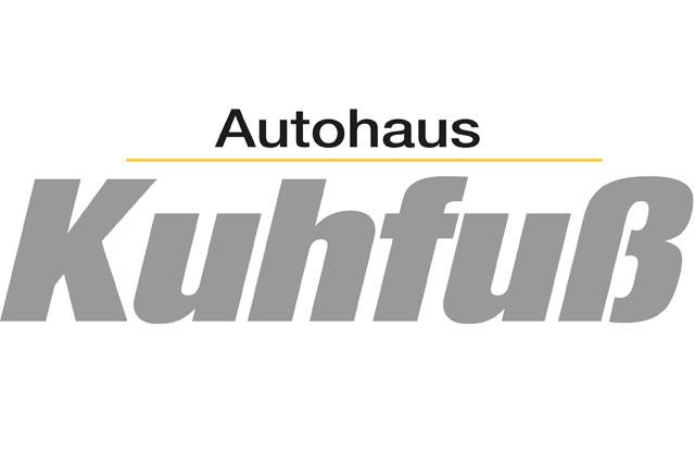 Autohaus Kuhfuss